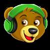 BearShare - Boxshot