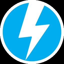Daemon Tools Lite - Boxshot