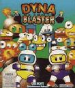 Dynablaster - Boxshot