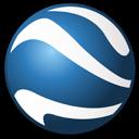 Google Earth - Boxshot