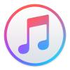 iTunes til Windows - Boxshot