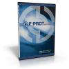 F-Prot Antivirus - Boxshot
