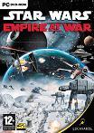 Star Wars: Empire at War - Boxshot