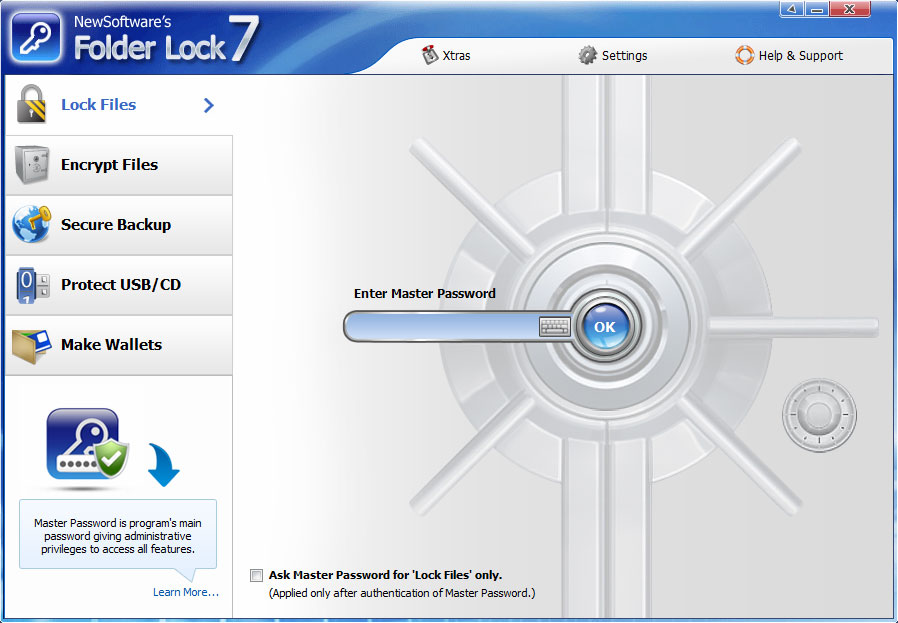 Folder Lock 7.7.1 Keygen Serials 2018,2017 screenshot1221-0.jpg