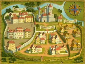Screenshot af Grimms Hatchery