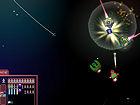 Screenshot af Shadow Armada