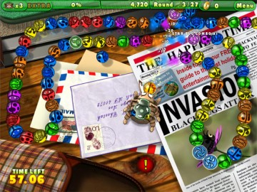 Code Free Free Activation Download Tumblebugs 2
