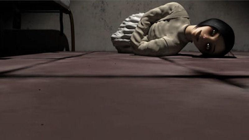 Screenshot af Lylian