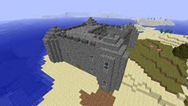 minecraft demo gratis spel