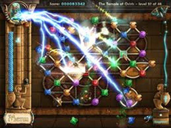 Online match gør software gratis download