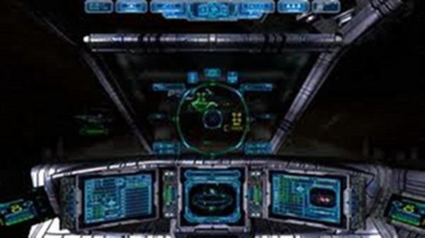 Screenshot af Arvoch Alliance