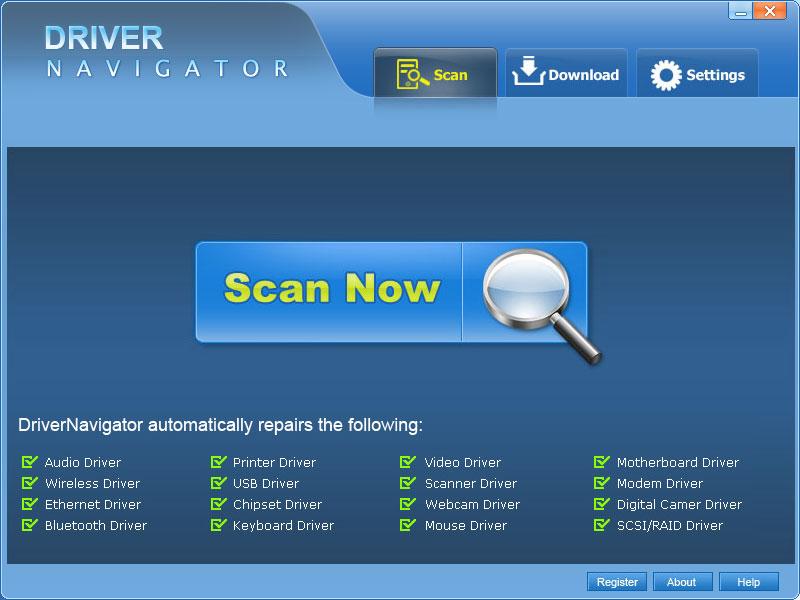 Screenshot af Auto Upgrade Service